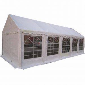 אוהל לאירועים 10X4