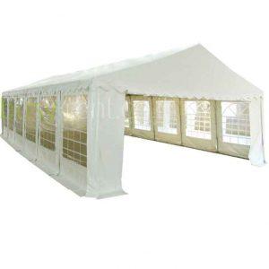 אוהל אירועים 5X12