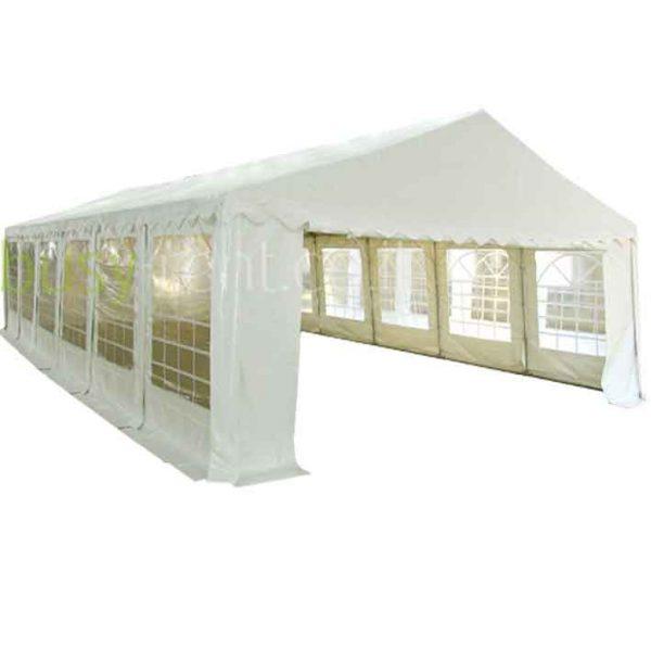 אוהל 12 על 5 השכרה לאירועים