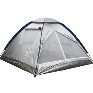 אוהל ל4 אנשים להשכרה