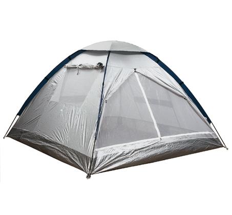 אוהל 4 אנשים להשכרה