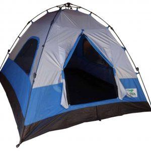 אוהל ל6 אנשים