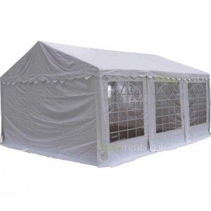 אוהל אירועים 6X4