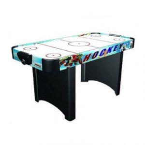 שולחן הוקי לילדים