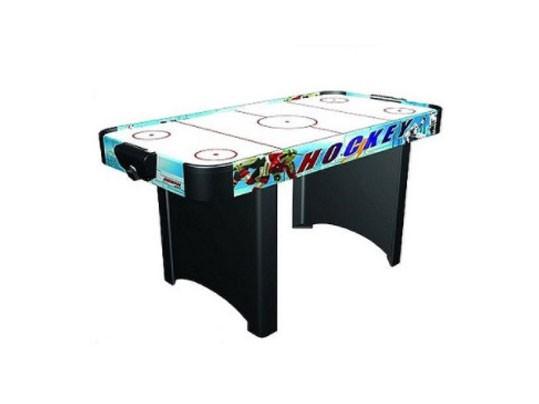 שולחן הוקי השכרת ציוד לאירועים