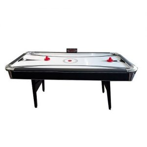 שולחן הוקי