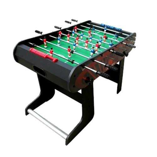 שולחן כדורגל השכרת ציוד לאירועים