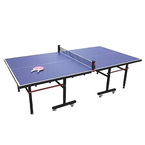 שולחן פינג פונג השכרת ציוד לאירועים