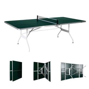 חבילת 4 משחקי שולחן